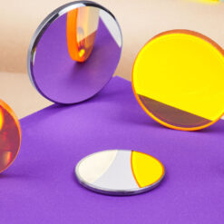 Total Reflectors