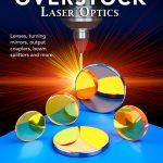 Overstock Laser Optics